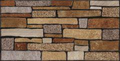 Gạch ốp tường Viglacera GW3602 (30 x 60 cm)