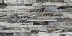 Gạch ốp tường Viglacera GW3606 (30 x 60 cm)