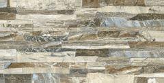 Gạch ốp tường Viglacera GW3607 (30 x 60 cm)