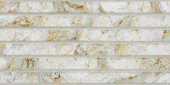 Gạch ốp tường Viglacera GW3611 (30 x 60 cm)