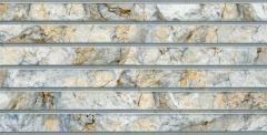 Gạch ốp tường Viglacera GW3612 (30 x 60 cm)
