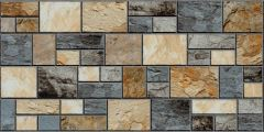 Gạch ốp tường Viglacera GW3616 (30 x 60 cm)