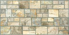 Gạch ốp tường Viglacera GW3617 (30 x 60 cm)