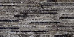 Gạch ốp tường Viglacera GW3621 (30 x 60 cm)