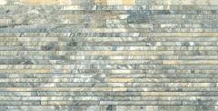 Gạch ốp tường Viglacera GW3622 (30 x 60 cm)
