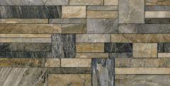 Gạch ốp tường Viglacera GW3626 (30 x 60 cm)