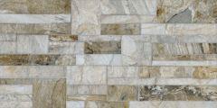 Gạch ốp tường Viglacera GW3627 (30 x 60 cm)