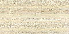 Gạch ốp tường Viglacera KT3602 (30 x 60 cm)
