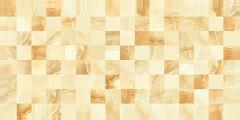Gạch ốp tường Viglacera KT3652 (30 x 60 cm)
