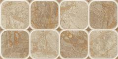 Gạch ốp tường Viglacera UB3602 (30 x 60 cm)