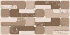 Gạch ốp tường Viglacera UM3604A (30 x 60 cm)