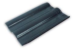 Gạch ngói lợp Viglacera R06