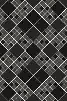Gạch ốp tường Viglacera B4554 (30x45 cm)