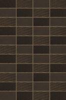 Gạch ốp tường Viglacera B4586 (30x45 cm)